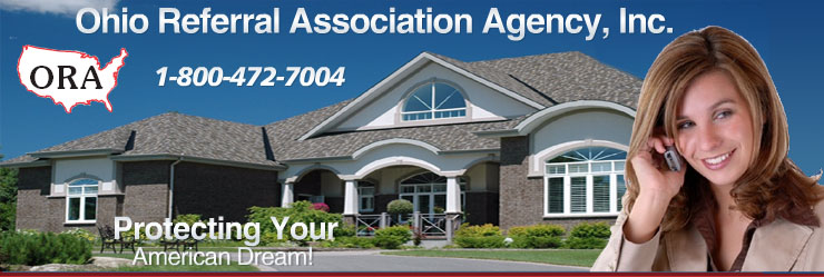 ORA Indiana E and O Insurance - Indiana E and O Insurance Coverage. Indiana E & O Insurance For Real Estate Agents.